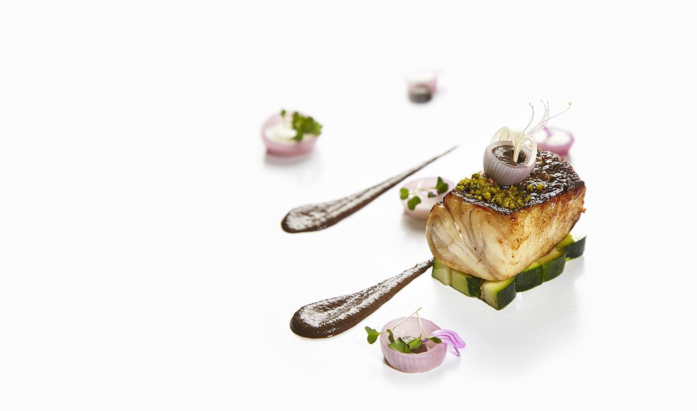 Alexandre arnaud l 39 esprit cuisine restaurant - L esprit cuisine laval ...